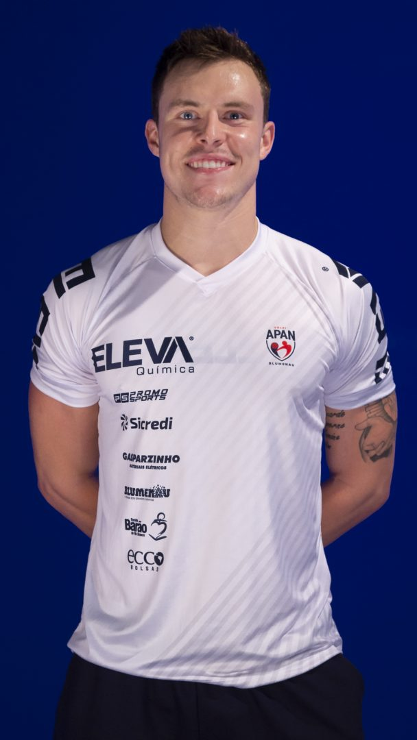 Atleta Rafael (1)
