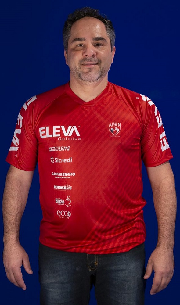 Comissao-tecnica-Andre-Donega-1