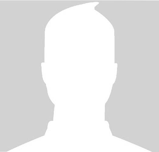 imagem-sem-foto-de-perfil-do-facebook-1348864936180_956x5001